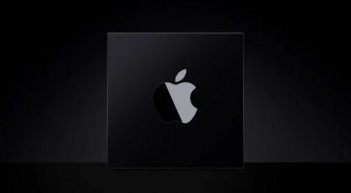 Bloomberg: Apple veröffentlicht das erste ARM MacBook im November 2020