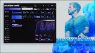 Deal: iZotope Stutter Edit 2 mit über 75% Rabatt!
