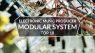 Electronic Music Producer: Die zehn besten Eurorack Module aus meinem Studio