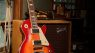 Epiphone Les Paul 1959 Standard Outfit Gibson Custom Shop 1