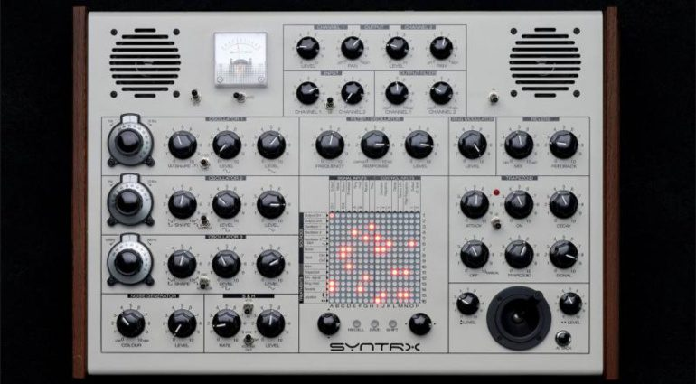 erica-synths-syntrx