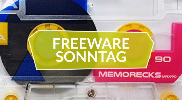 Freeware Sonntag: Graillon 2, MRX90 und Gonio Metron