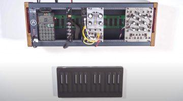 Genki Instruments Wavefront