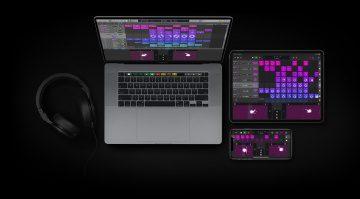 So optimiert ihr euren Apple Mac für den Einsatz im heimischen Studio