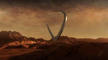 IK Multimedia Amplitube 5 Teaser Mars Plektrum