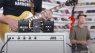JHS Pedal Proco Rat Vintage Reissue Vergleich Video