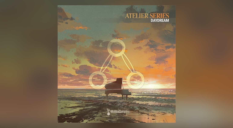 Musical Sampling Daydream