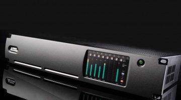 Prism Sound ADA-128