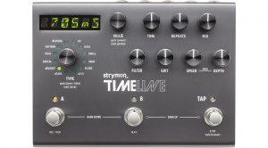Strymon TimeLine