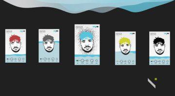Thenatan Underwater: Mit diesem Plug-in klingen eure Songs nach Drake!