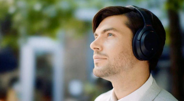 Was ist eigentlich ein Noise Cancelling Kopfhörer? Und warum ich es liebe!