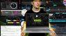 XMG 15 DJ – das Über-Laptop für DJs und Producer?