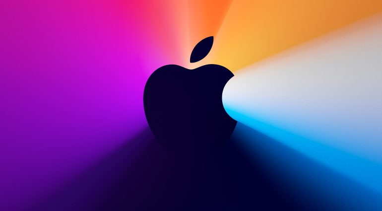 """Großes Apple Event am 10. November: """"One more thing…"""""""