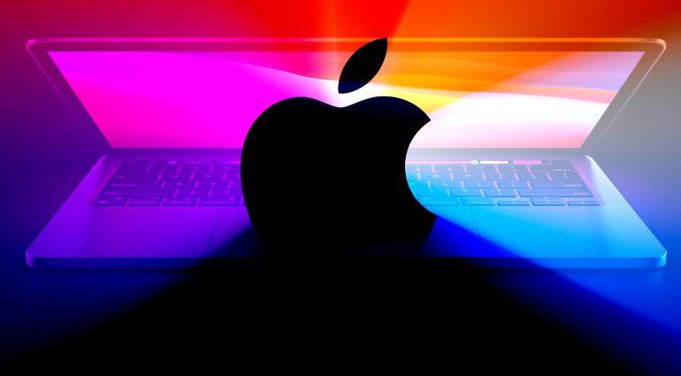 Apple stellt erste ARM-Rechner vor: Höher, schneller weiter - Mac!