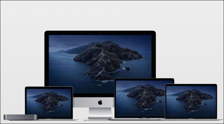 Datenwiederherstellung und Backups am Mac: das müsst ihr beachten!