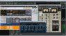 Ardour 6.5 Update VST3 Teaser