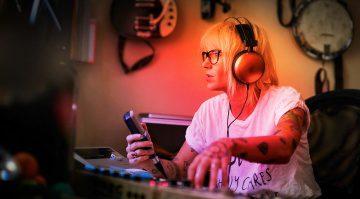 BandLab Sounds: unzählige kostenlose Sounds & Loops für eure DAW!