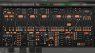 Cherry Audio CA2600: ein ARP 2600 in Software-Form für nur 25$