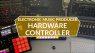 Electronic Music Producer: Die besten Controller aus meinem Studio