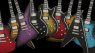 Epiphone Prophecy Serie Teaser