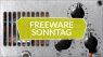 Freeware Sonntag: KABIN, dearVR MICRO und Devil Spring Reverb
