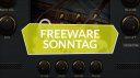 Freeware Sonntag: dpMeter 5, FORT3 und Feast