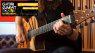 Guitar Summit Webcamp 2020 Teaser