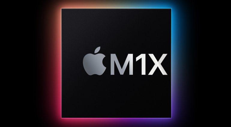 Leak: Apple bereitet die nächste Prozessor-Generation vor - noch schneller!