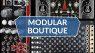 Modular Boutique