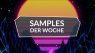 Samples der Woche: Kickforge, Son Of A Beta Maxed, The 2020 Mega Bundle