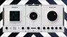 Baby Audio Spaced Out: So erlernen eure Klänge das Fliegen