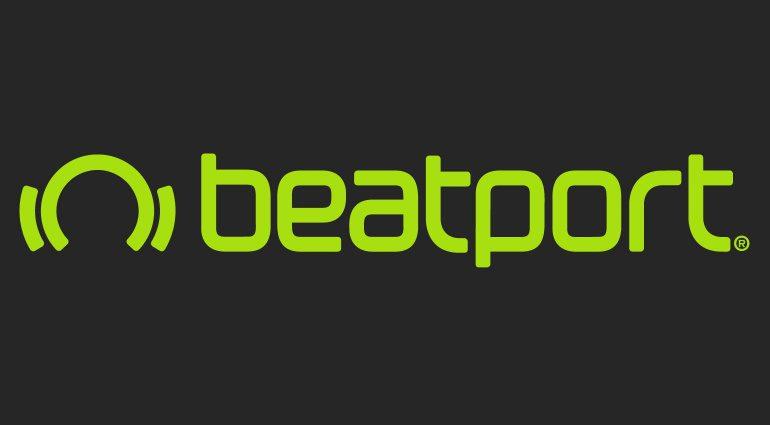 Beatport kauft Loopmasters inklusive Loopcloud und Plugin Boutique