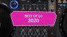 Best Of DJ 2020