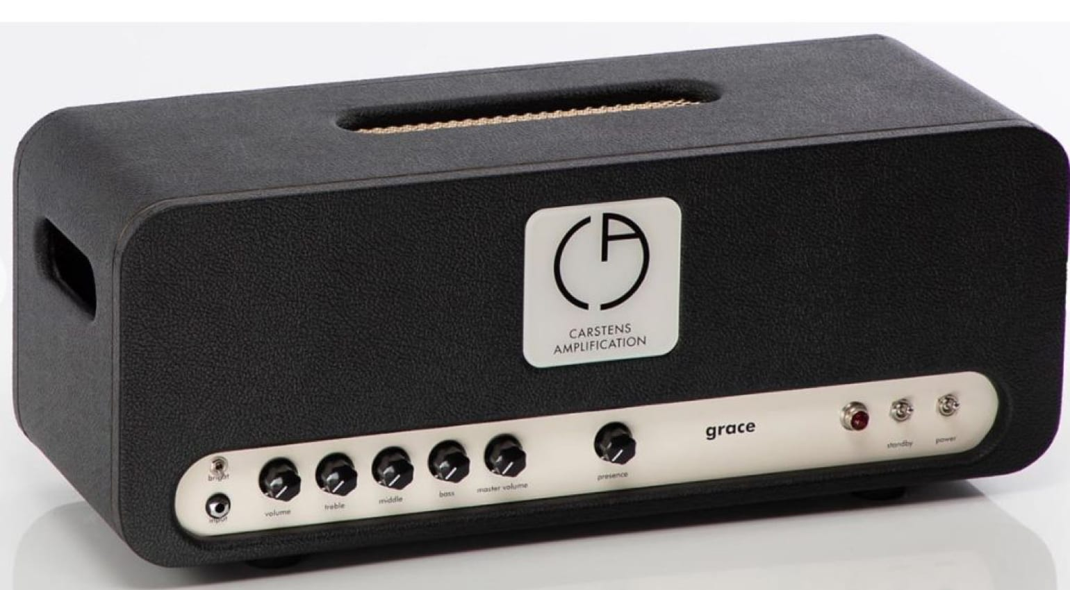 Billy-Corgan-Grace-signature-amp-by-Carstens-Amplification