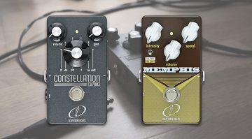 Crazy-Tube-Circuits-announces-Constellation-CV7003-fuzz-and-Memphis-preampvibrato