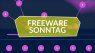 Freeware Sonntag: Bucket Pops, Warrior und Chow Matrix