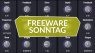 Freeware Sonntag: Air Shelf, ChowCentaur und Chow Phaser