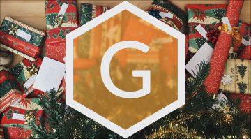 Das Gearnews.de-Team wünscht Euch frohe Weihnachten