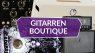 Gitarren Boutique Teaser 2 Catalinbread Billy Corgan Mr Black Dr Z