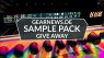 Gearnews.de Sample Pack Give Away: Teil 2