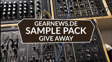 GN Sample Pack Give Away Teaser 04