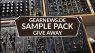 GN Sample Pack Give Away Teaser 04