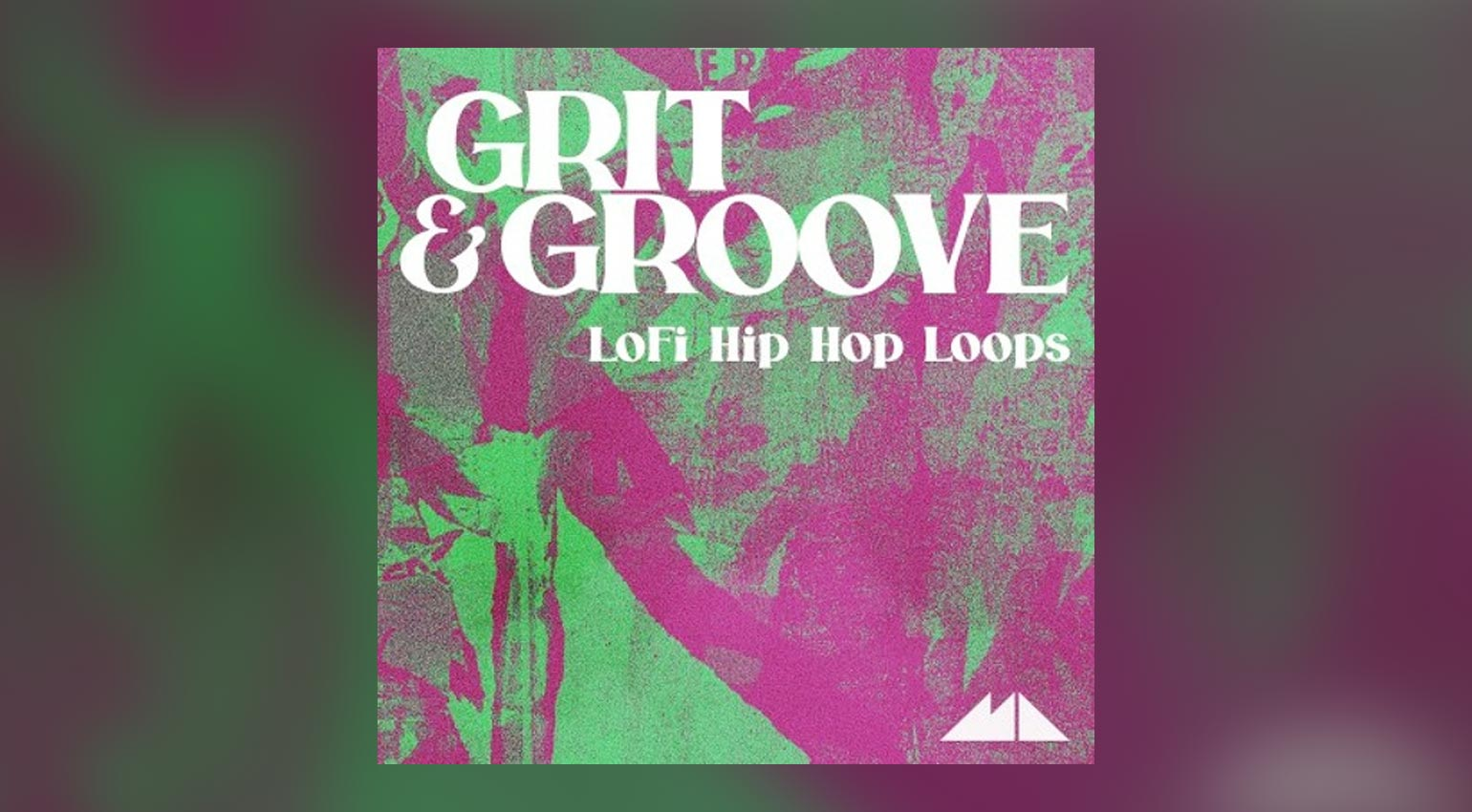 ModeAudio Grit & Groove