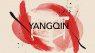Kostenlos: Native Instruments Xmas-Überraschung für alle - YANGQIN und ein Gutschein