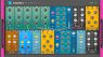 Sonic Instruments S-Board 2.0