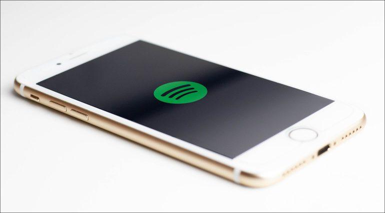 Neue Spotify KI erkennt Musik-Plagiate und gibt Tipps