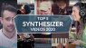 Top 5 Synthesizer-Videos 2020