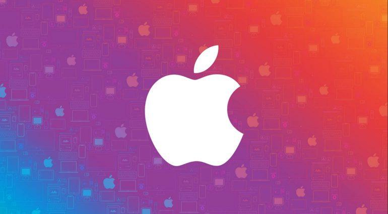 Leak: Apple produziert einen 32-Core ARM Prozessor für kommende Macs!