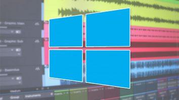 Windows 10 Recording Tweaks Optimierung Taeaser