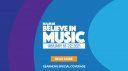 NAMM 2021 – Believe In Music Week: alle News und Facts auf einen Blick